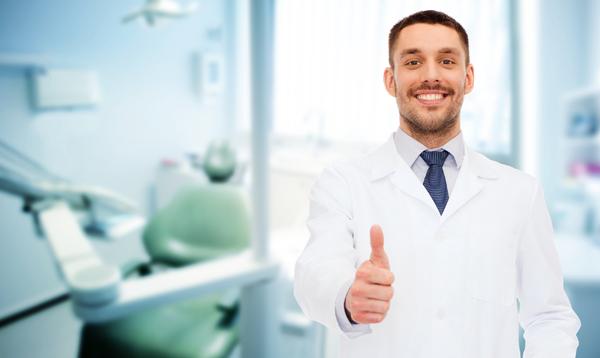 Orthodontist-berkley-mo