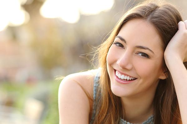 Seeking an Orthodontist in Royal Oak MI