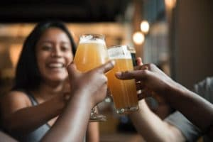 how alcohol affects your teeth madison heights mi