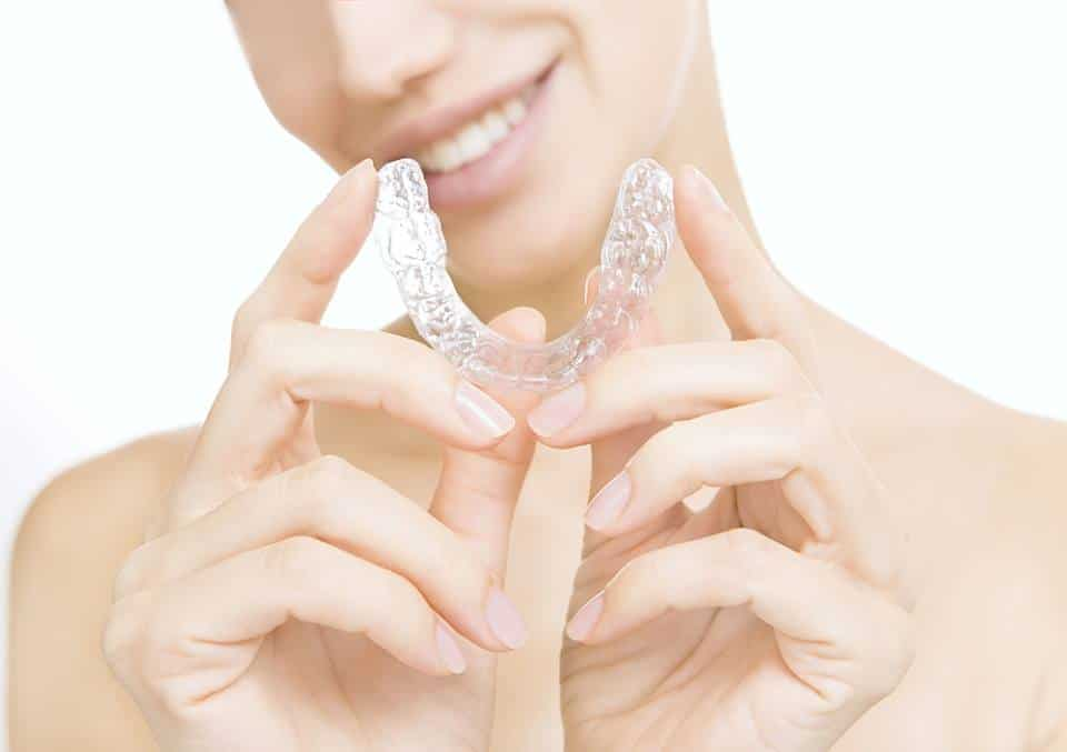 invisalign cost madison heights mi